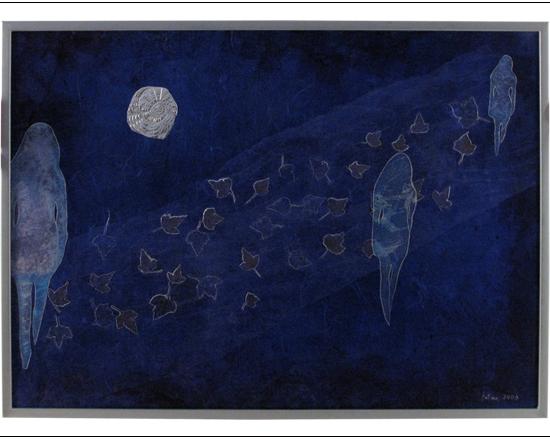 Luna di mare